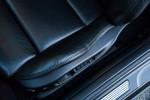 BMWBLOG-bmw-m3-e46-bring-a-trailer-ohranjen-bestm3 (27)