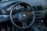 BMWBLOG-bmw-m3-e46-bring-a-trailer-ohranjen-bestm3 (28)