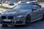 BMWBLOG-bmw-m8-convertible-spyshots