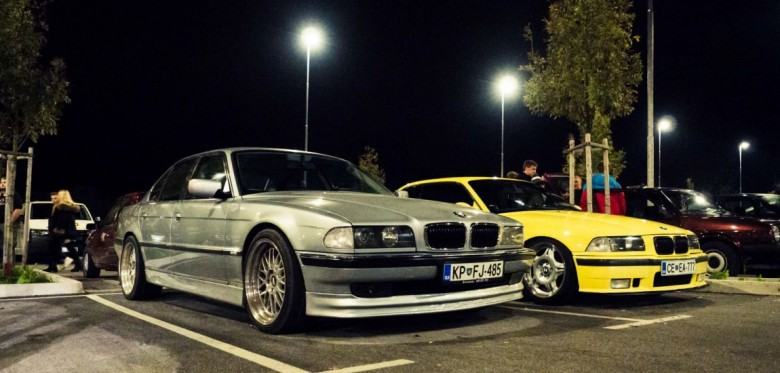 BMWBLOG-bmw-meet-lj-barje-unlimited-crew-zbor-38-1150x550