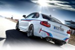 BMWBLOG-future-of-M (1)