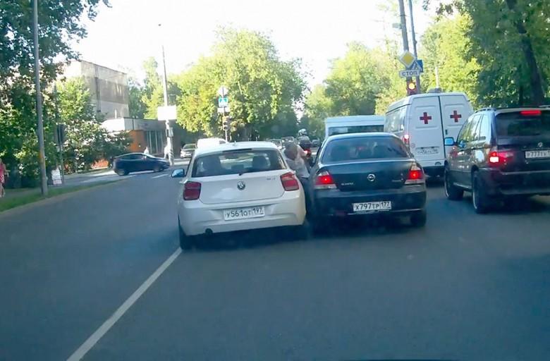 BMWBLOG-roadrage (2)