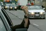 BMWBLOG-roadrage (4)