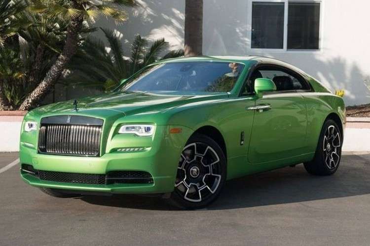 BMWBLOG-rolls-royce-wraith-java-green- (11)