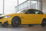 BMWBLOG-speed-yellow-M4 (7)
