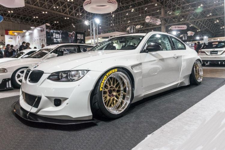 BMWBLOG-tokyo-avtosalon-predelava-japonska-bmw-custom-8 - naslovna