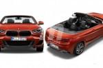 bmw-x2-cabrio-renderings (1)