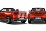 bmw-x2-cabrio-renderings (3)