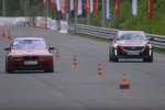 drag-race-bmw-mercedes-cadillac (3)