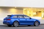 Audi-A4-Avant-2016 (2)