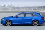 Audi-A4-Avant-2016 (3)