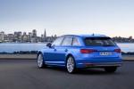 Audi-A4-Avant-2016 (4)