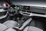 Audi-A4-Avant-2016 (5)