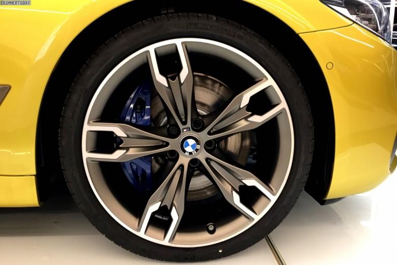 BMW-M550i-xDrive-G30-Austin-Yellow-Individual (6)