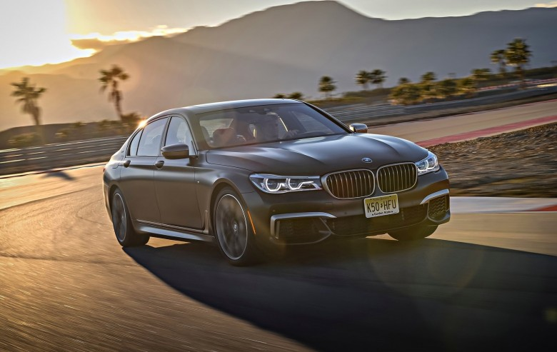 BMW-M760Li-xDrive - naslovna