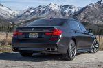 BMW - m760li xdrive