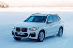 BMW-x3-plu-in-hybrid-spied-171