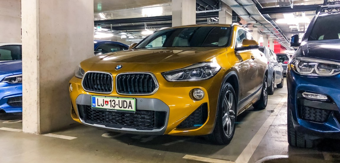 BMWBLOG - 2018 BMW X2 - xDrive 25d - BMW Slovenija - PRESS (1)