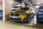 BMWBLOG - 2018 BMW X2 - xDrive 25d - BMW Slovenija - PRESS (1)