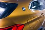 BMWBLOG - 2018 BMW X2 - xDrive 25d - BMW Slovenija - PRESS (10)