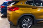 BMWBLOG - 2018 BMW X2 - xDrive 25d - BMW Slovenija - PRESS (11)