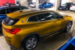 BMWBLOG - 2018 BMW X2 - xDrive 25d - BMW Slovenija - PRESS (12)