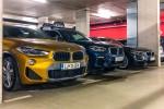 BMWBLOG - 2018 BMW X2 - xDrive 25d - BMW Slovenija - PRESS (13)