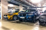 BMWBLOG - 2018 BMW X2 - xDrive 25d - BMW Slovenija - PRESS (14)