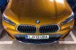 BMWBLOG - 2018 BMW X2 - xDrive 25d - BMW Slovenija - PRESS (16)