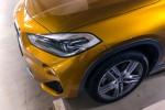 BMWBLOG - 2018 BMW X2 - xDrive 25d - BMW Slovenija - PRESS (17)