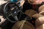 BMWBLOG - 2018 BMW X2 - xDrive 25d - BMW Slovenija - PRESS (18)