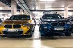 BMWBLOG - 2018 BMW X2 - xDrive 25d - BMW Slovenija - PRESS (2)