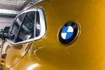BMWBLOG - 2018 BMW X2 - xDrive 25d - BMW Slovenija - PRESS (20)