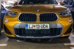 BMWBLOG - 2018 BMW X2 - xDrive 25d - BMW Slovenija - PRESS (24)