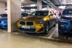 BMWBLOG - 2018 BMW X2 - xDrive 25d - BMW Slovenija - PRESS (25)