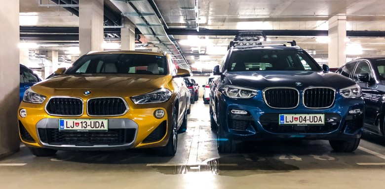 BMWBLOG - 2018 BMW X2 - xDrive 25d - BMW Slovenija - PRESS (26)