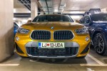 BMWBLOG - 2018 BMW X2 - xDrive 25d - BMW Slovenija - PRESS (3)