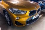 BMWBLOG - 2018 BMW X2 - xDrive 25d - BMW Slovenija - PRESS (4)