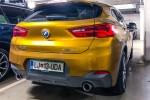 BMWBLOG - 2018 BMW X2 - xDrive 25d - BMW Slovenija - PRESS (6)