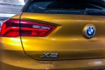 BMWBLOG - 2018 BMW X2 - xDrive 25d - BMW Slovenija - PRESS (8)