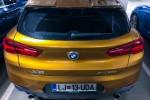 BMWBLOG - 2018 BMW X2 - xDrive 25d - BMW Slovenija - PRESS (9)
