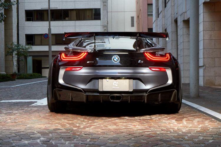BMWBLOG-3d-design-bmw-i8-tuning (6)