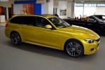 BMWBLOG-BMW-340i-Touring-F31-LCI-Individual-Austin-Yellow-01 (9)