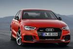 BMWBLOG-BMW-M2-vs-Audi-RS3-primerjava (1)