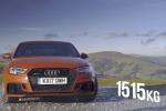 BMWBLOG-BMW-M2-vs-Audi-RS3-primerjava (10)