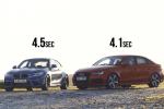 BMWBLOG-BMW-M2-vs-Audi-RS3-primerjava (11)