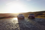 BMWBLOG-BMW-M2-vs-Audi-RS3-primerjava (12)
