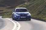 BMWBLOG-BMW-M2-vs-Audi-RS3-primerjava (13)