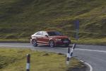 BMWBLOG-BMW-M2-vs-Audi-RS3-primerjava (14)