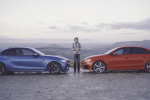 BMWBLOG-BMW-M2-vs-Audi-RS3-primerjava (15)
